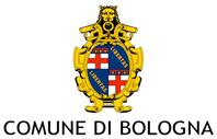 Logo comune di bologna
