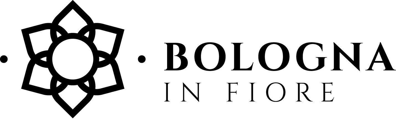 Bolognainfiore